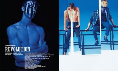 10-Men-Magazine-Eric-Nehr-01