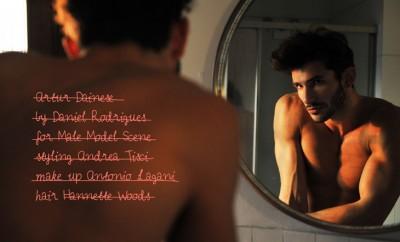 Artur-Dainese-Daniel-Rodrigues-01