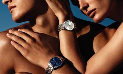 Calvin-Klein-Watches-Jewelry-SS14-Mario-Sorrenti-04