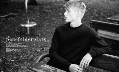 Dominik-Sadoch-Client-Magaizne-Matt-Lamber-01