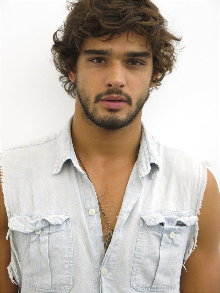 Marlon Teixeira Digital Update