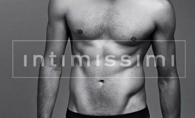 Tao-Fernandez-for-Intimissimi-Spring-Summer-2014-01