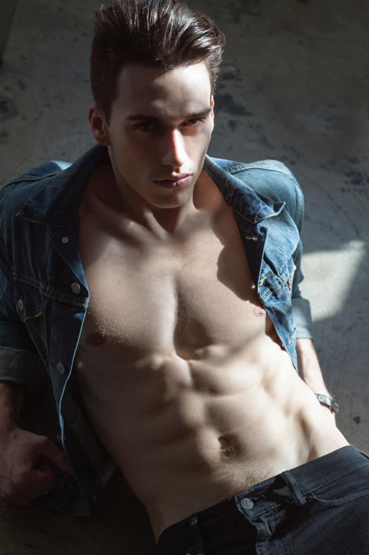 Scott Hoover