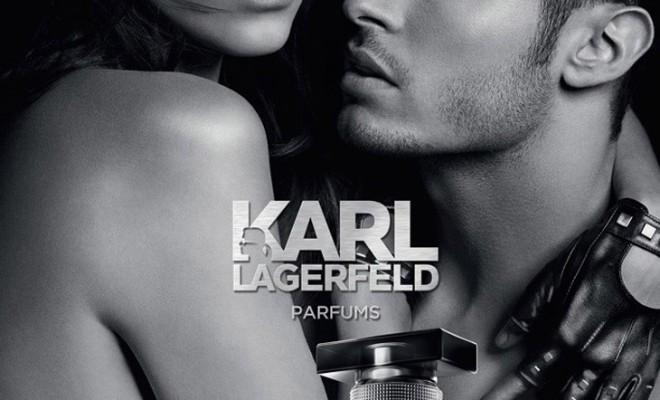 Baptiste-Giabiconi-Karl-Lagerfeld-Parfums-01