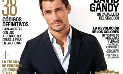 David-Gandy-GQ-Style-Mexico-Spring-2014