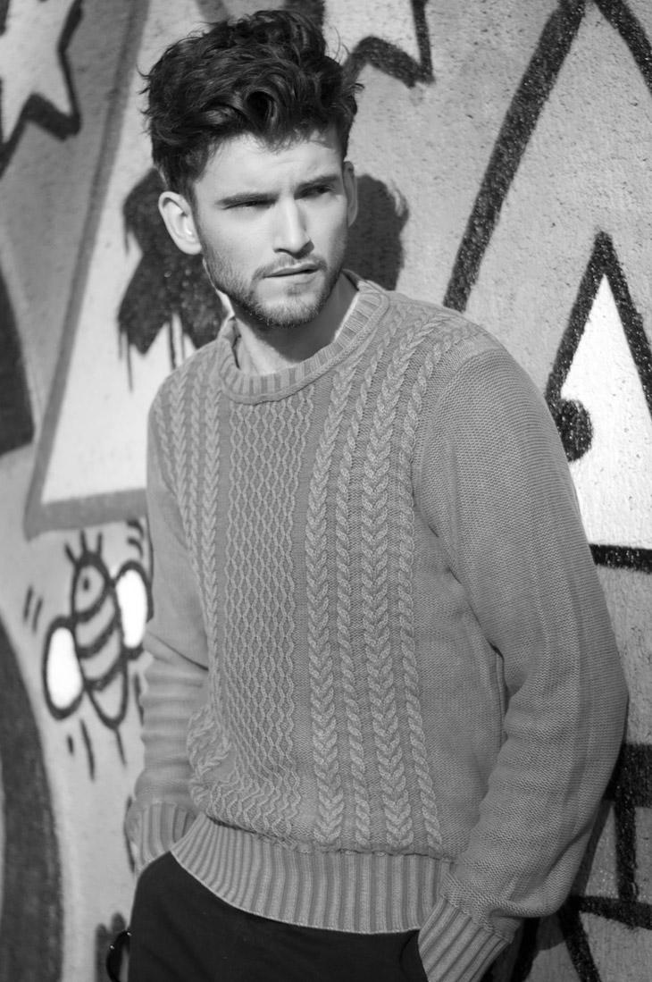 Dawid Lewandowski