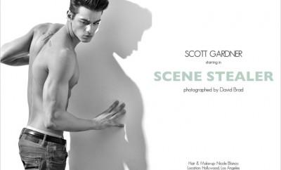 Scott-Gardner-David-Brad-01