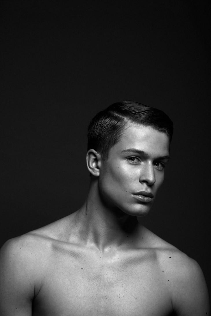 Krzysztof Wyzynski