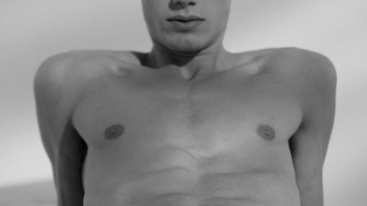 AlexanderVanBaller