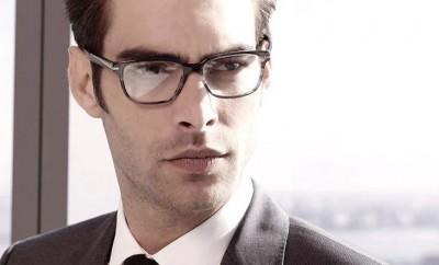 Jon-Kortajarena-Hugo-Boss-Eyewear-00