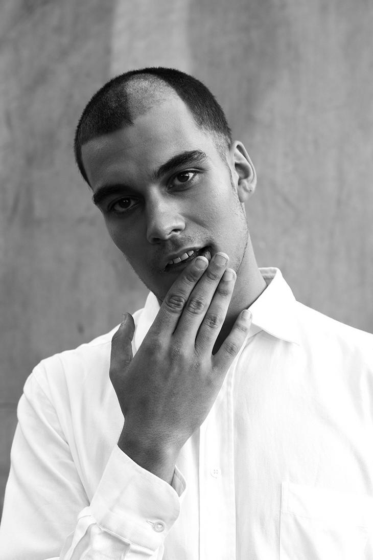 Zach EMG Models