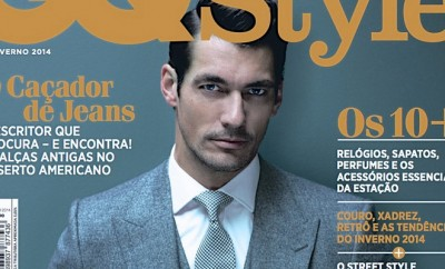 David-Gandy-GQ-Arnaldo-Anaya-Lucca-00