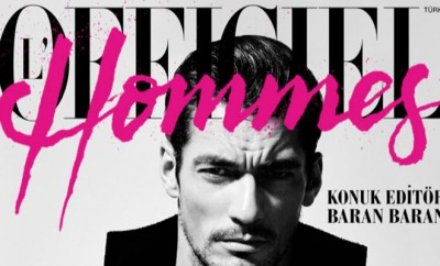 David-Gandy-Ram-Shergill-LOfficiel-Hommes-Turkey-00