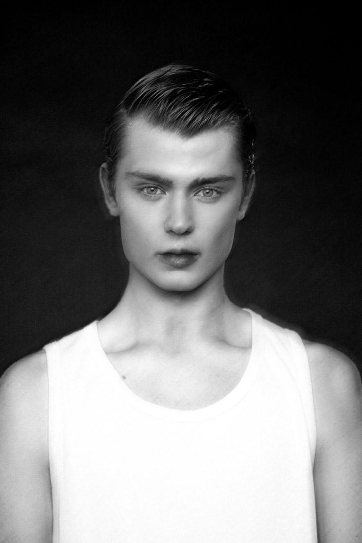 KrzysztofWyzynski