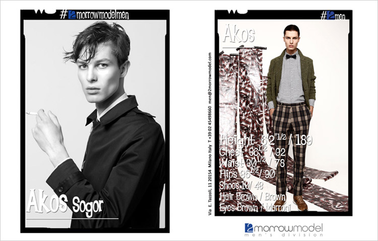 2morrow-Model-Spring-Summer-2015-Show-Package-02