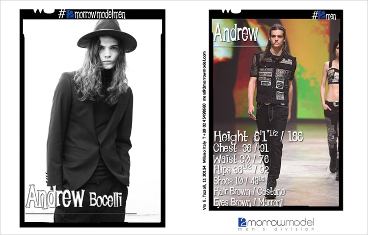 2morrow-Model-Spring-Summer-2015-Show-Package-05