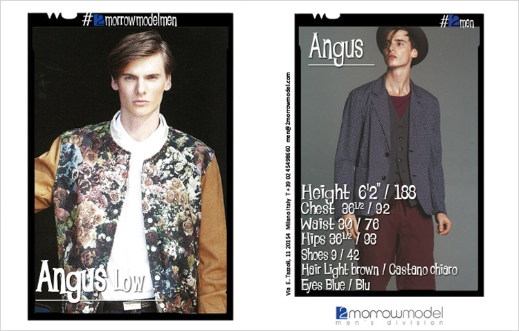 2morrow-Model-Spring-Summer-2015-Show-Package-06