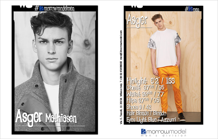 2morrow-Model-Spring-Summer-2015-Show-Package-09