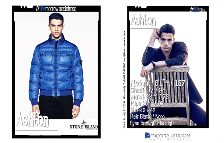2morrow-Model-Spring-Summer-2015-Show-Package-10
