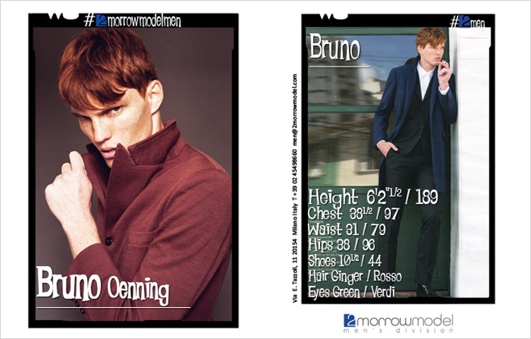 2morrow-Model-Spring-Summer-2015-Show-Package-11