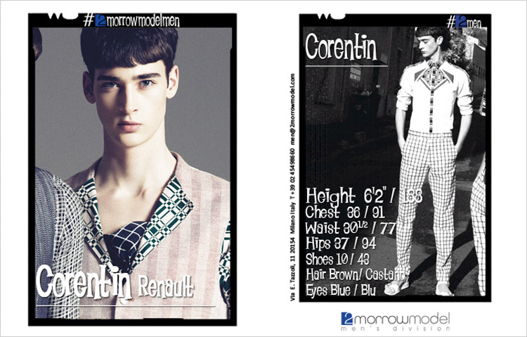 2morrow-Model-Spring-Summer-2015-Show-Package-18
