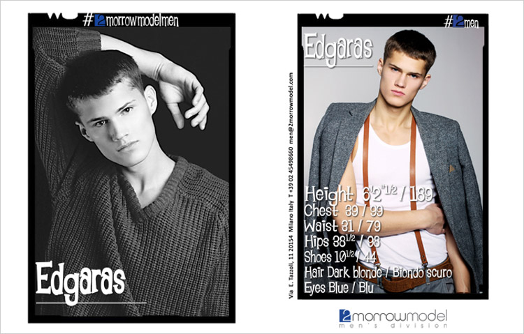 2morrow-Model-Spring-Summer-2015-Show-Package-27
