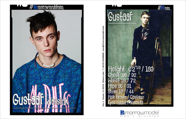 2morrow-Model-Spring-Summer-2015-Show-Package-32