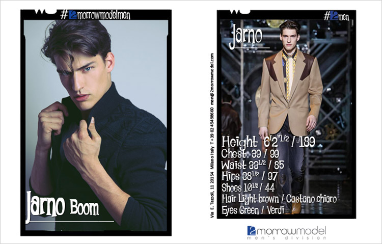2morrow-Model-Spring-Summer-2015-Show-Package-42
