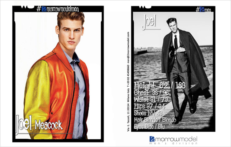 2morrow-Model-Spring-Summer-2015-Show-Package-45