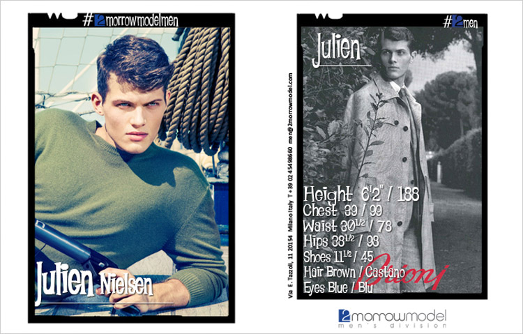 2morrow-Model-Spring-Summer-2015-Show-Package-49
