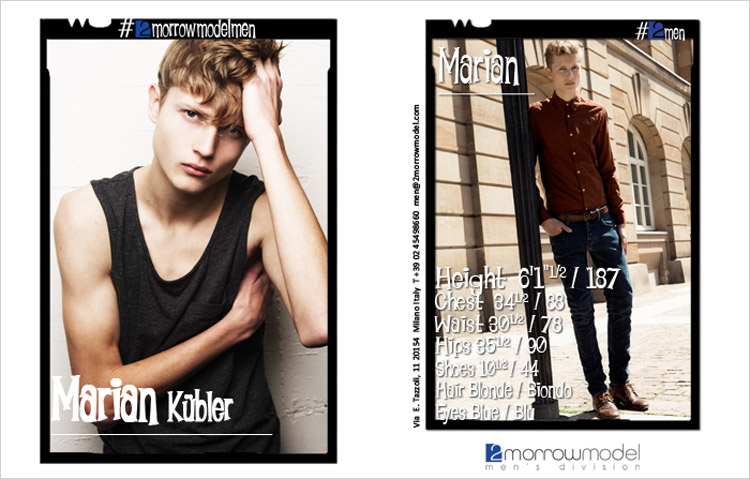 2morrow-Model-Spring-Summer-2015-Show-Package-59