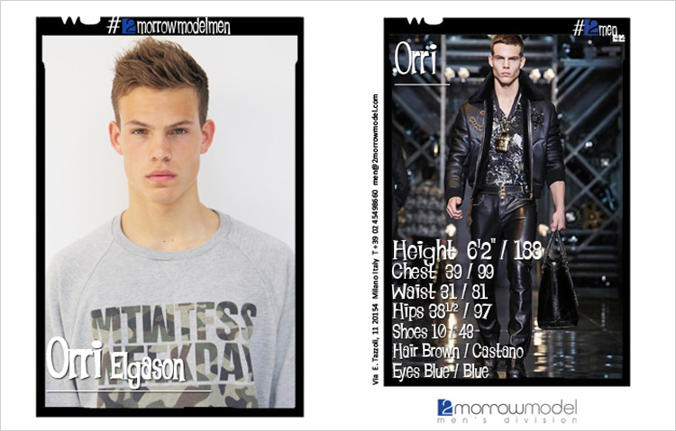 2morrow-Model-Spring-Summer-2015-Show-Package-69