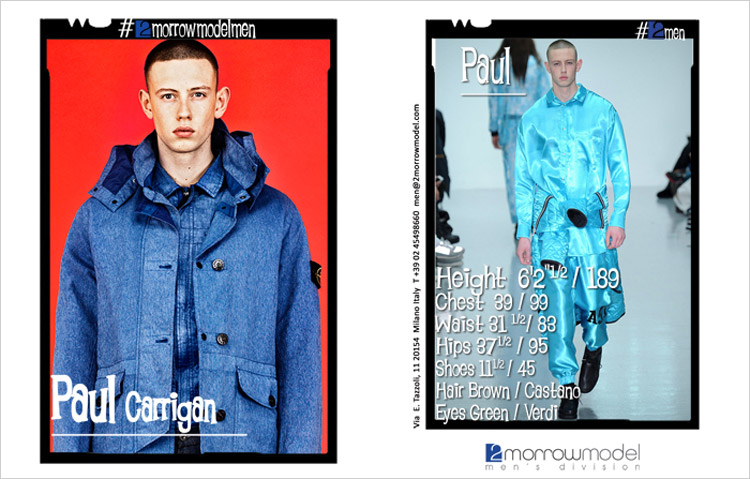2morrow-Model-Spring-Summer-2015-Show-Package-72