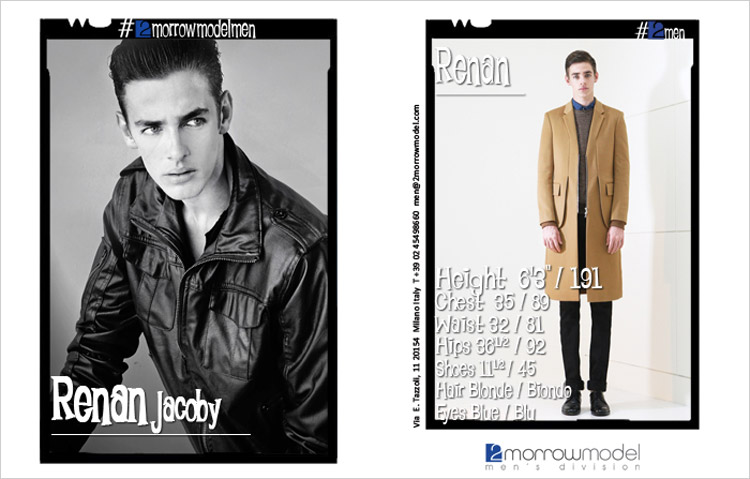2morrow-Model-Spring-Summer-2015-Show-Package-73
