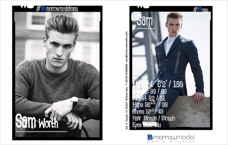 2morrow-Model-Spring-Summer-2015-Show-Package-79