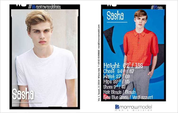 2morrow-Model-Spring-Summer-2015-Show-Package-81