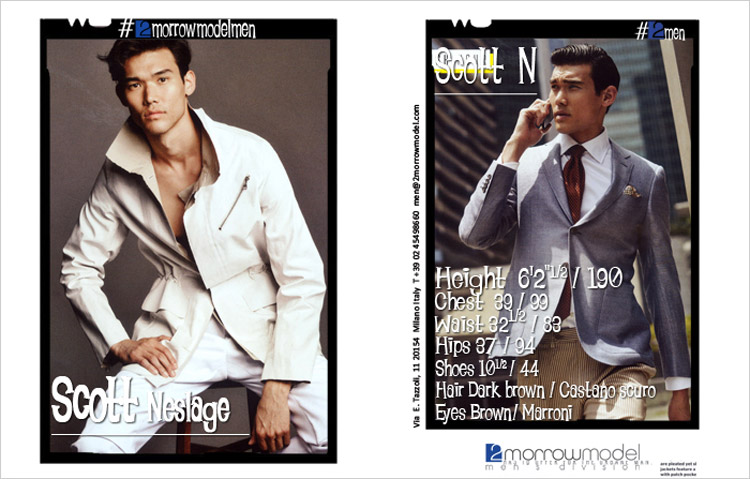 2morrow-Model-Spring-Summer-2015-Show-Package-83