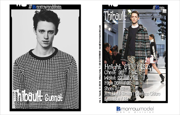 2morrow-Model-Spring-Summer-2015-Show-Package-92