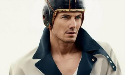 Alex-Lundqvist-Dean-Isidro-Vogue-00