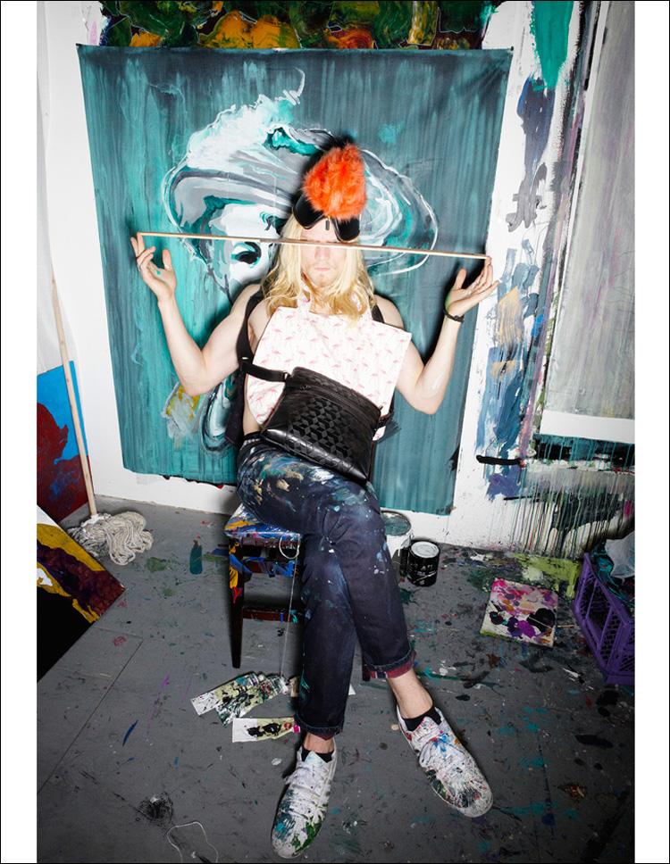 Casper-Peteus-Skye-Tan-Male-Model-Scene-06