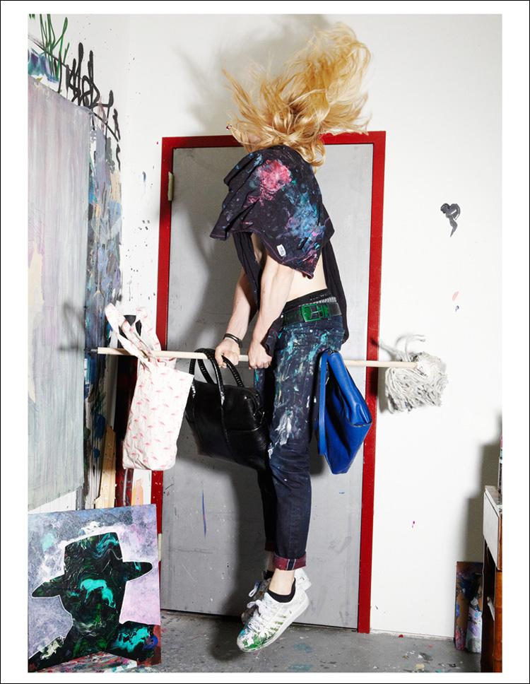 Casper-Peteus-Skye-Tan-Male-Model-Scene-08