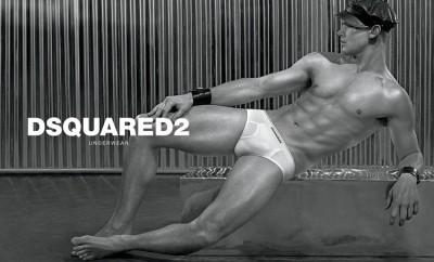 DSQUARED2-Underwear-Steven-Klein-01