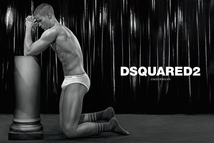 DSQUARED2-Underwear-Steven-Klein-03