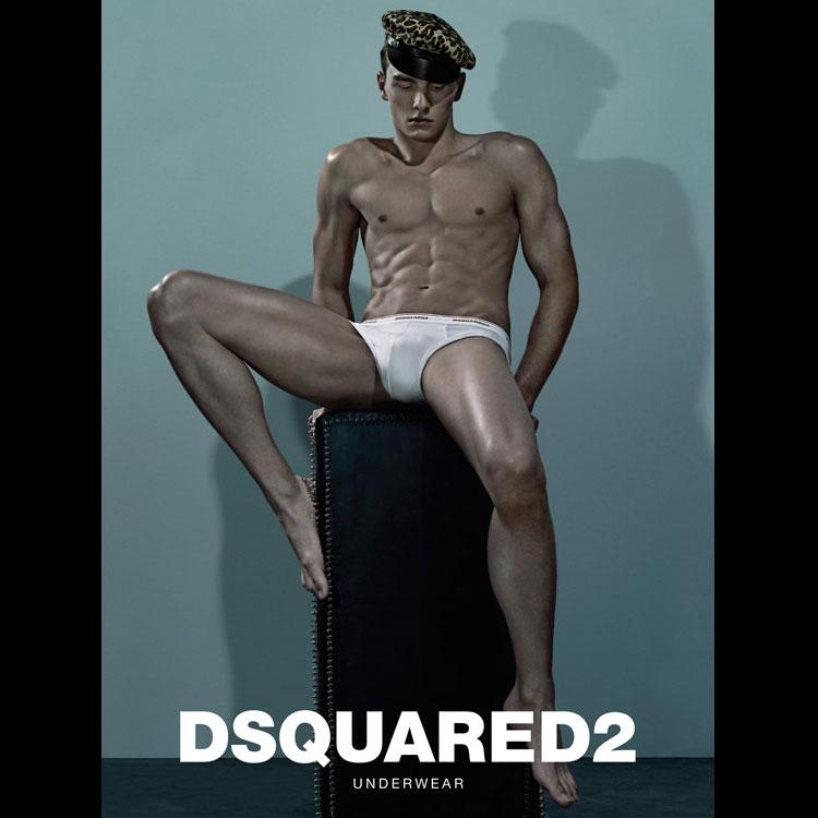 DSQUARED2-Underwear-Steven-Klein-04