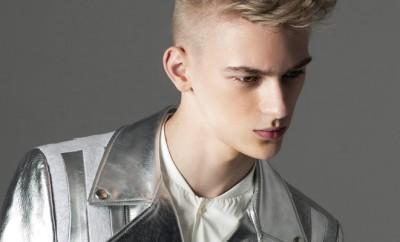 Dominik-Sadoch-Piotr-Porebsky-K-Mag
