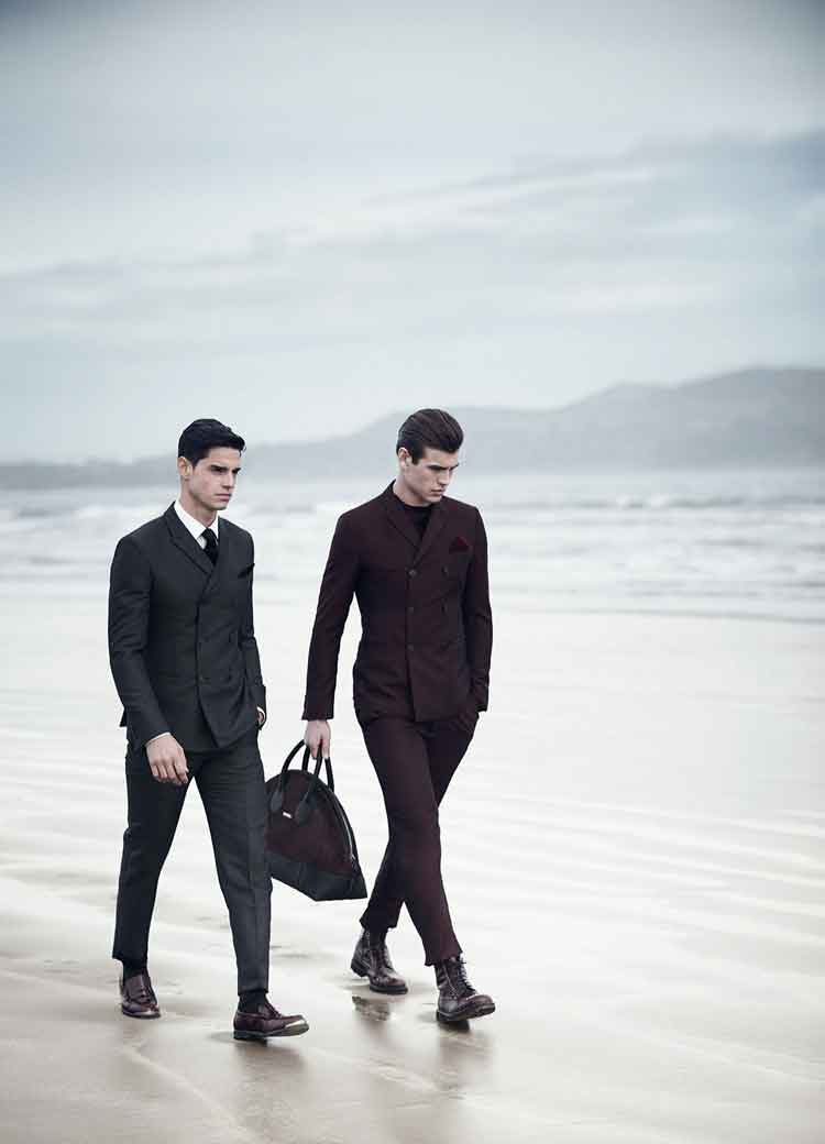 Emporio-Armani-Fall-Winter-2014-Campaign-Boo-George-04