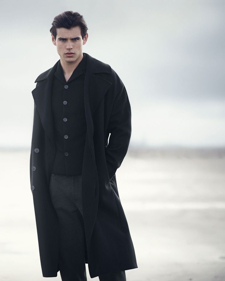 Emporio-Armani-Fall-Winter-2014-Campaign-Boo-George-07