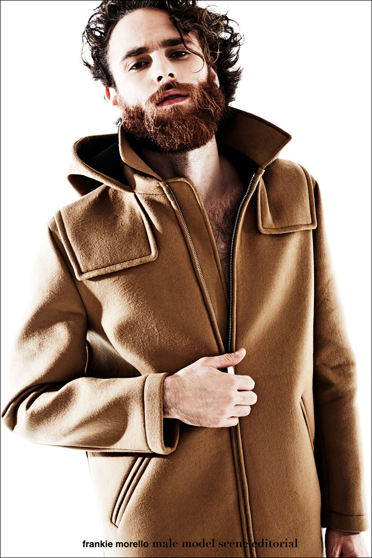 Frankie-Morello-Fall-Winter-2014-Male-Model-Scene-03