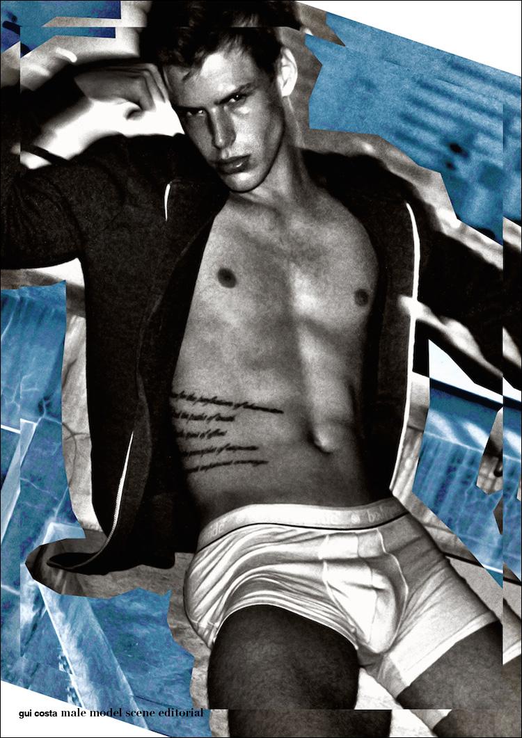 Gui-Costa-Male-Model-Scene-03