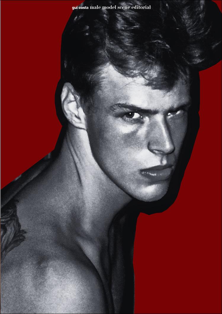 Gui-Costa-Male-Model-Scene-12
